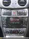 w209faceliftconsole