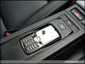 E46 Bluetooth Retrofit
